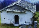 Poreklo prezimena, selo Biniće (Raška)