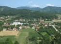 Порекло презимена, село Брвеник (Рашка)