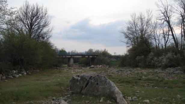 Јовића мост