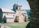 Порекло презимена, село Градац (Рашка)