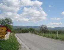 Становништво села Могорић (Лика) по презименима од 1712. до 2012. године