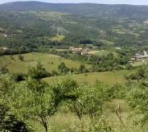 Poreklo prezimena, selo Polumir (Kraljevo)