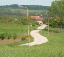 Poreklo prezimena, selo Velika Jasikova (Zaječar)