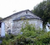 Poreklo prezimena, selo Vrh (Kraljevo)