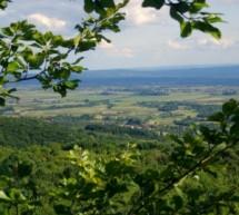 Veliko Nabrđe, nekadašnje srpsko selo u Slavoniji
