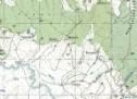 Poreklo prezimena, selo Bogovolja (Cetingrad)