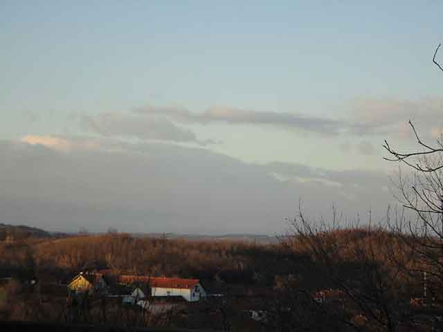 Brestovac,-Negotin