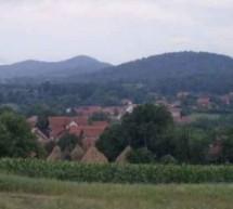 Порекло презимена, село Глоговица (Зајечар)