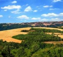 Порекло презимена, село Чубра (Неготин)