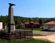 Порекло презимена, село Речка (Неготин)