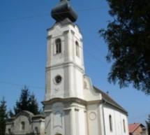Srbi u Bolmanu (Baranja)