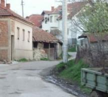 Порекло презимена, село Сиколе (Неготин)