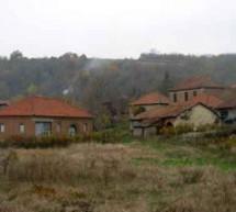Poreklo prezimena, selo Smedovac (Negotin)