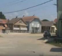 Poreklo prezimena, selo Srbovo (Negotin)
