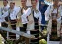 Најпопуларнија женска имена у Србији у последњих 20 година