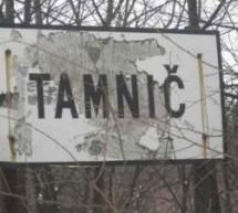 Poreklo prezimena, selo Tamnič (Negotin)