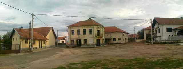 Veljkovo