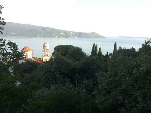 манастир Савина