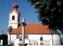 Срби у Белом Манастиру (Барања)