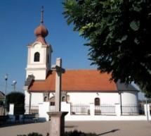 Srbi u Belom Manastiru (Baranja)
