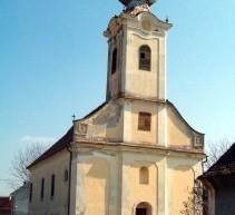 Srbi u Popovcu (Baranja)