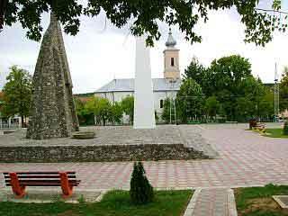 Jabukovac