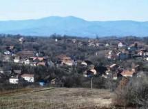 Порекло презимена, село Карбулово (Неготин)