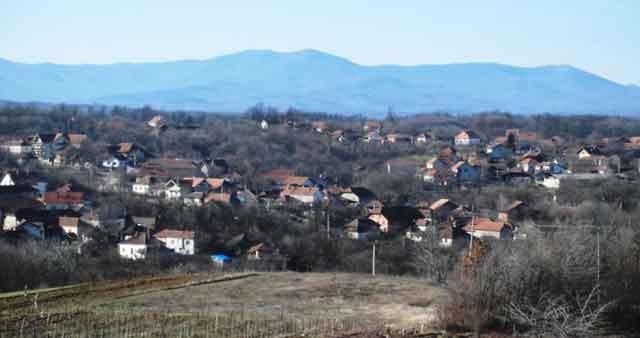 Karbulovo