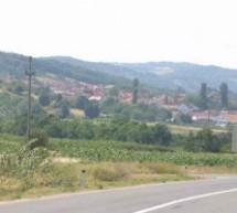 Poreklo prezimena, selo Kupuzište (Kladovo)