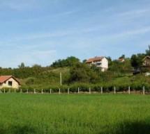 Порекло презимена, село Мала Каменица (Неготин)