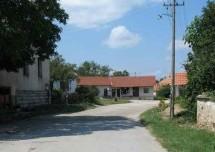 Порекло презимена, село Поповица (Неготин)