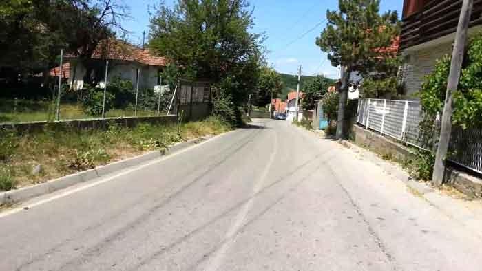 Slatina-Negotin