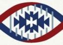 Данас је Српски ДНК дан и трогодишњица Српског ДНК пројекта