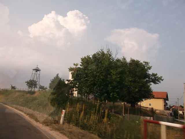 Foto Goran Mitrović (Panoramio)