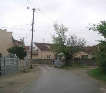 Порекло презимена, село Велика Каменица (Кладово)