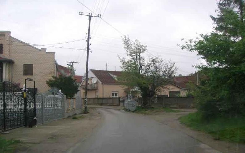 Velika-Kamenica