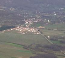 Порекло презимена, село Берковићи с Клечком (Столац)