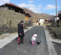 Порекло презимена, село Читлук (Зубин Поток)
