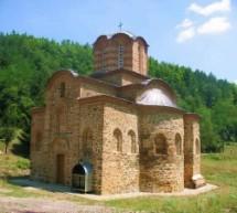 Порекло презимена, село Дренча (Александровац)