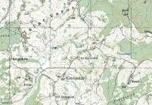 Порекло презимена, село Гнојнице (Цетинград, Кордун)