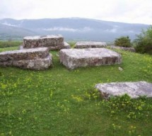 Poreklo prezimena, selo Hatelji (Stolac)