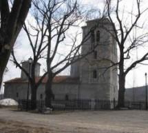 Порекло презимена, село Кожетин (Александровац)