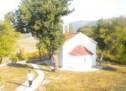 Порекло презимена, село Кути (Бијељани, Билећа)