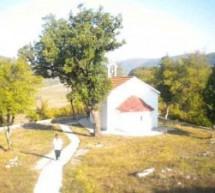 Poreklo prezimena, selo Kuti (Bijeljani, Bileća)