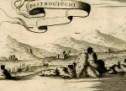 Братства племена Паштровића