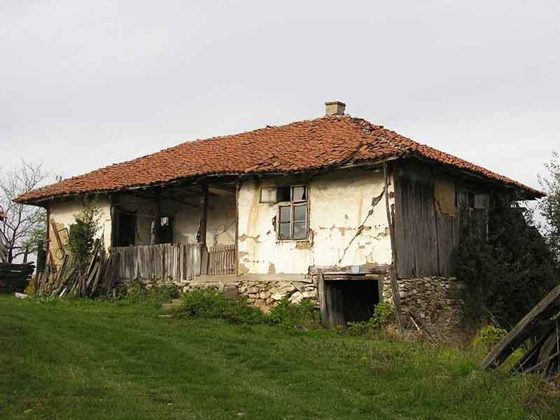 Petrovo-Selo