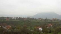 Порекло презимена, село Ржаница (Александровац)