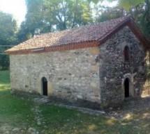 Порекло презимена, село Велика Врбница (Александровац)
