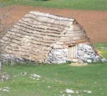 Poreklo prezimena, selo Zasada (Bileća)