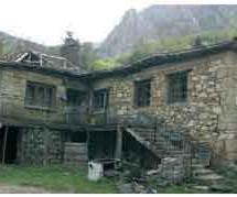 Порекло презимена, село Чечево (Зубин Поток)